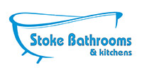 Stoke Bathrooms and Kitchens